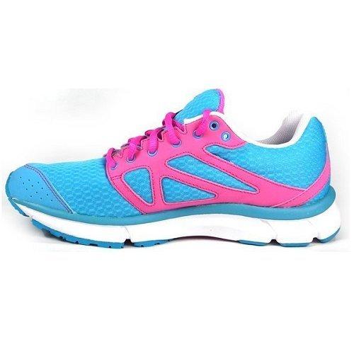 asics-gel-volt-33-running-shoes-blue-pink-white-eu-shoe-sizeeur-435