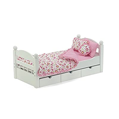 """Fits 18"""" American Girl Dolls 
