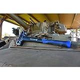KINCROME IRONKORE 4 Lb Club/Drilling/Sledge Hammer