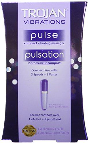 trojan-vibrations-pulse-vibrating-intimate-massager