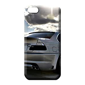 iphone 4 4s cases Compatible Cases Covers Protector For phone cell phone skins bmw e46