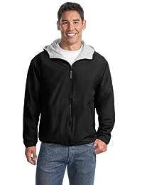 Port Authority Men's Team Jacket