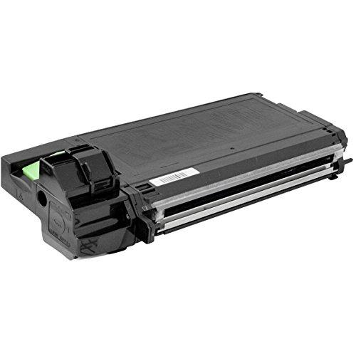 1520 Laser - 8