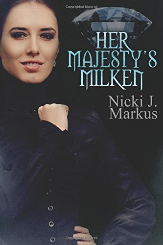 Her Majesty's Milken