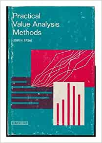Book Review: Strategic Value Investing