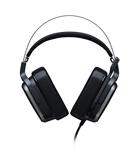 Buy re audio subwoofer reviews