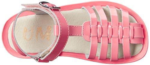 UMI Cady - Sandalias Niñas Pink (Blush Pink)