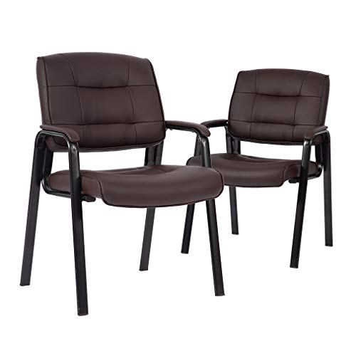 Most bought Guest & Reception Chairs