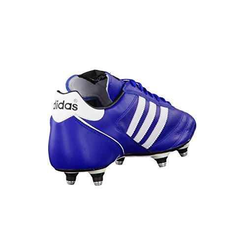 adidasKaiser 5 Cup - zapatillas de fútbol hombre CROYAL/FTWWHT/CBLACK