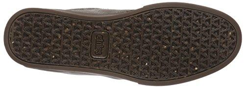 Gum 2 Shoe Eco Jameson Textile Men's Brown Etnies Skateboard Brown vxqSwC8yE