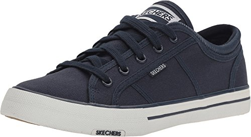 bobs-from-skechers-womens-utopia-navy-oxford