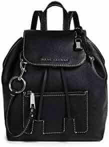 24eed457fb67ab Shopping Leather - Fashion Backpacks - Handbags & Wallets - Women ...