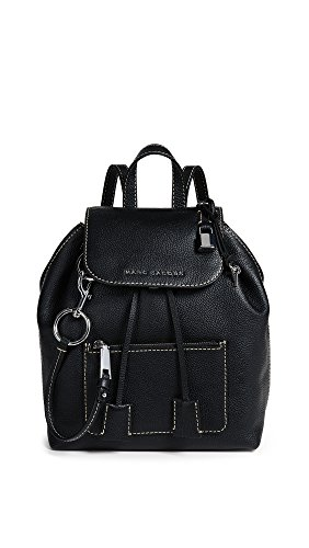 Black Jacobs Marc Backpack The Bold Women's Grind vCPFqT6w