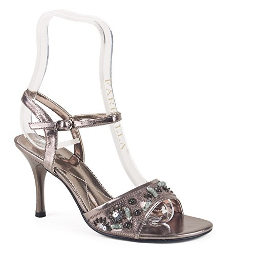 Shoes Luxury Pewter Shoes Shoes Luxury Farfalla Farfalla Shoes Pewter Luxury Luxury Pewter Farfalla Farfalla xPqw7BR0n