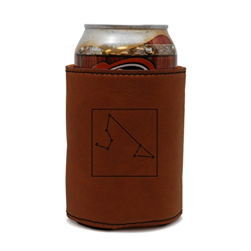 leo-leather-can-sleeve-beer-sleeve-beer-cooler-beer-hugger