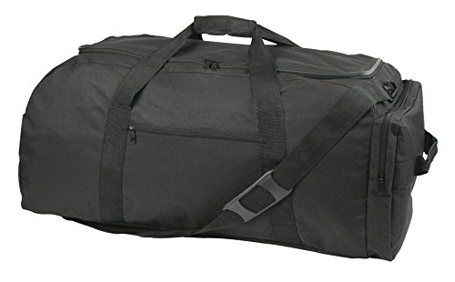 ImpecGear ACU Sports Duffels Bag Camouflage Duffle,Tactical Gear, Military Bag, 18