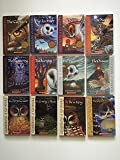 Download Guardians of Ga'Hoole (Books #1-12) Capture, Journey; Rescue; Seige; Burning; Hatchling; Outcast... in PDF ePUB Free Online