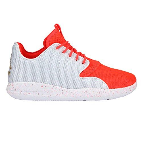 Nike-Jordan-Mens-Jordan-Eclipse-WhiteMtlc-Gold-CoinInfrrd-23-Running-Shoe-105-Men-US