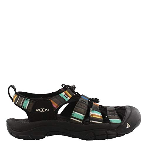 98c720a2f297 Womens Sandals 7.5 - Trainers4Me