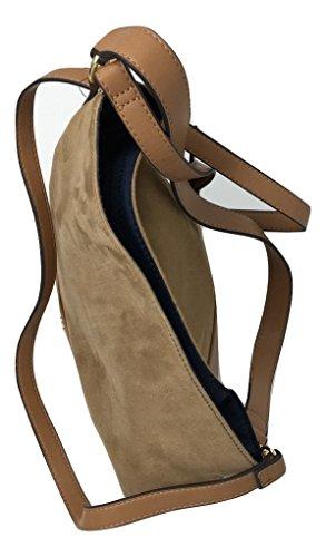 TOMMY HILFIGER HAND BAG WOMENS BAG | DAMEN Handtasche | Nautical Signature Bag