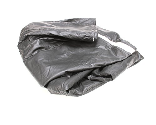 Jade DOFC4202A Grill Cover, 42 F/S -