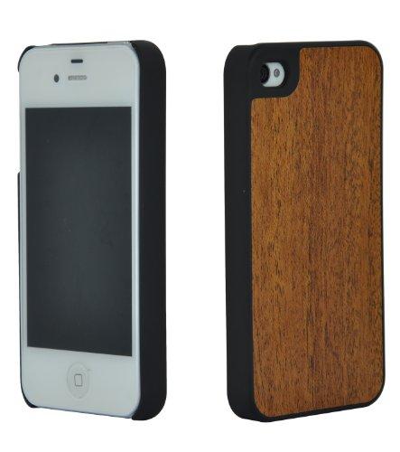 iphone 4 cases wood - 9