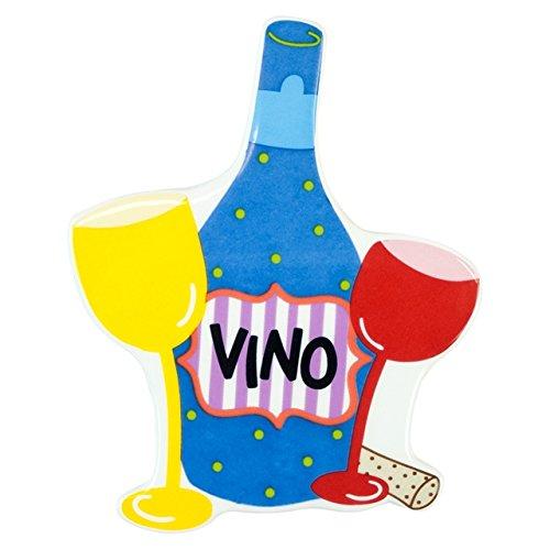 Coton Colors MINI Wine Bottle Attachment