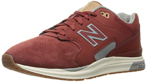 New Balance Herren Sneaker Ml1550-ai-d, La Pourriture
