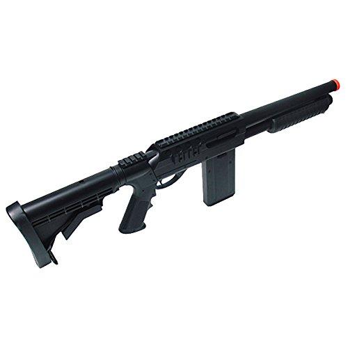 UTG-Sport-Airsoft-Everblast-CQB-Special-Ops-Shotgun