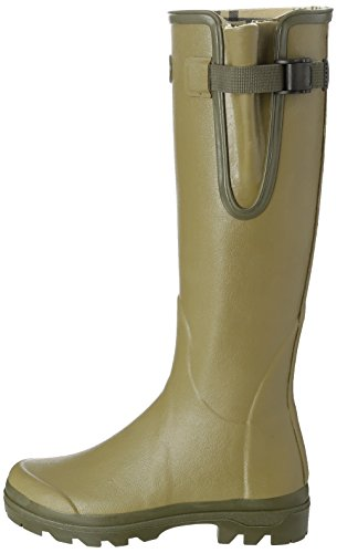 Jersey Vierzon Kamelin Boot Jalkineiden Naisten xBw7wqtH