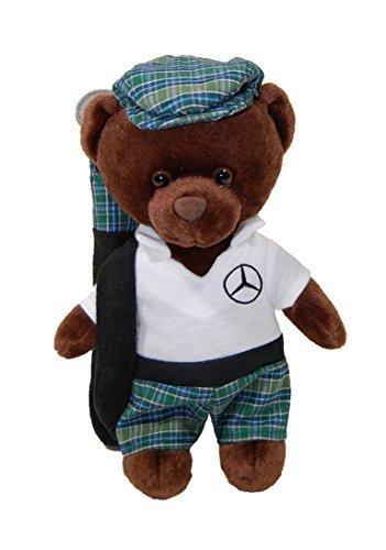 MERCEDES-BENZ Genuine Mercedes Lifestyle Collection Golf ...