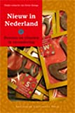 Nieuw in Nederland : Feesten en Rituelen in Verandering, , 9089644059