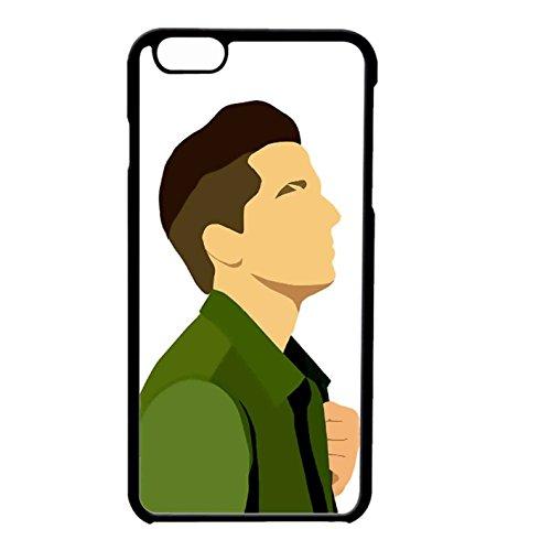 Charlie Puth Artwork 4 Iphone 7 Case GQ