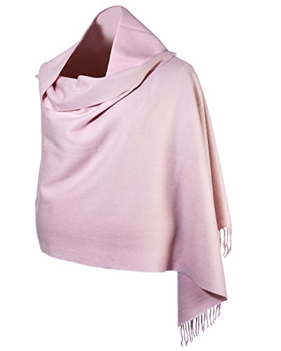 100-cashmere-wrap-shawl-grande-4-ply-opera-stole-travel-wrap