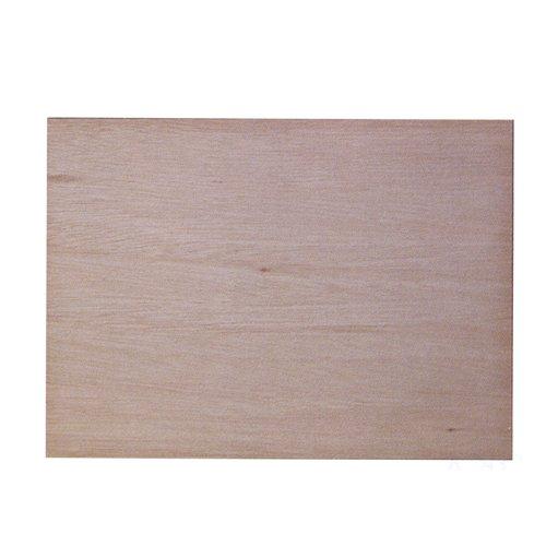マルオカ 木製パネル HD-1 S30