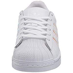 adidas Originals Unisex Kids Superstar Shoes Sneaker