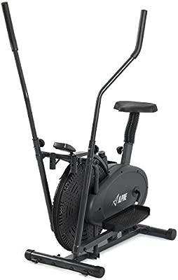 akonza bicicleta elíptica 2 en 1 Máquina de Cruz para ...