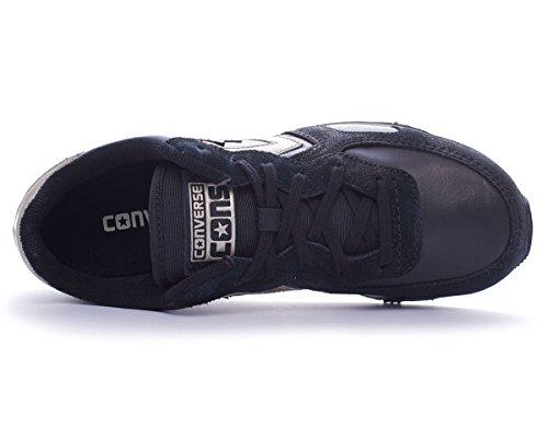 Unisex Gold Black Shoes Auckland Cons Converse Racer 6dC8qw6