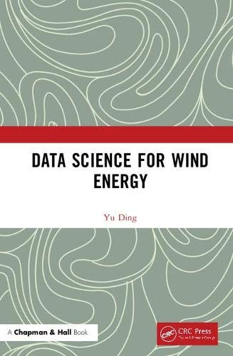 36 Best Wind Energy Books of All Time - BookAuthority
