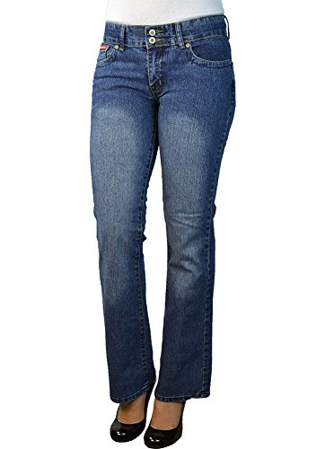 Low Rise Bell Bottom Jeans: Buy Online Low Rise Bell Bottom Jeans ...
