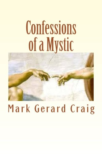 Confessions of a Mystic: There is no more PDF