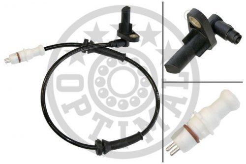 Optimal 06-S160 Sensor Raddrehzahl
