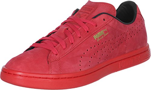 Court Risk Star 0 Red Puma High 10 Chaussures Og Fx4qCFndwZ