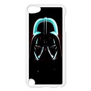 Ipod Touch 5 Phone Case Star Wars Q6B8849584