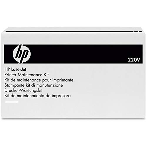 HP M5035 MFP Adf Pm Kit Adf Maintenance Kit for The Hp Laserjet M5035 MFP and Hp by HP