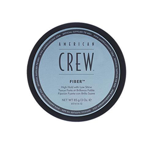 (American Crew Fiber, 3 Oz)