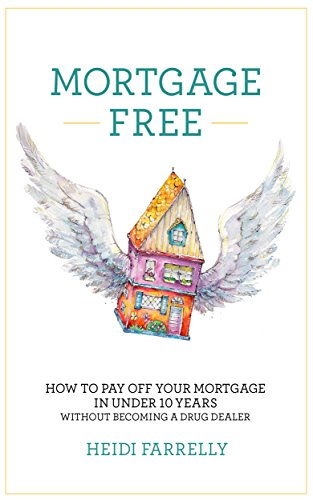 Life Insurance Drug Test - Mortgage Free: How to Pay Off