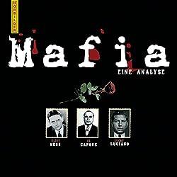 Mafia. Eine Analyse