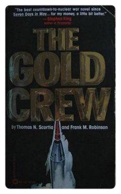 The Gold Crew