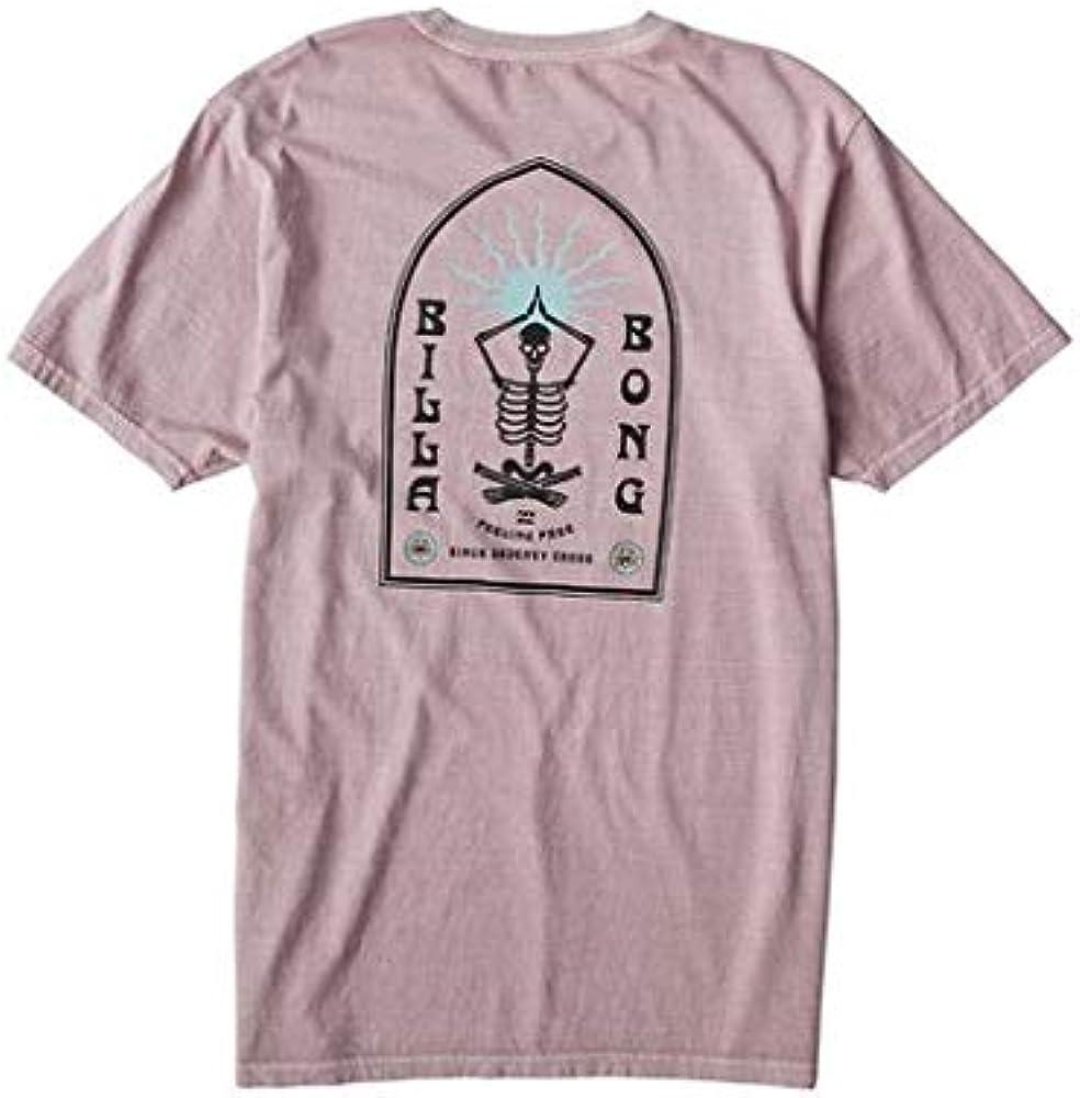 BILLABONG Camisas Shaman para Hombre - Multi - X-Large: Amazon.es: Ropa y accesorios